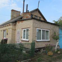 Продам полдома в агрогородке Тихиничи Рогачевского района объявление продам
