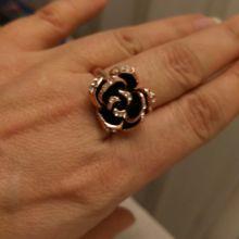 Кольцо, украшение, бижутерия объявление продам