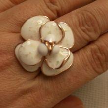 Кольцо, украшения, бижутерия объявление продам