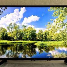 Телевизор LG 49LH570V объявление продам