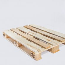 Поддоны EPAL, деревянная тара объявление продам
