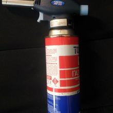 Газовая горелка с пьезоподжигом Multi Purpose Torch, 915 объявление продам