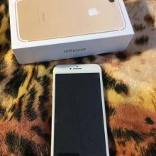 IPhone 7 plus (копия) объявление продам