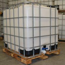 Еврокуб на 1000 литров объявление продам