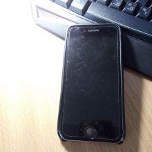 Iphone объявление продам
