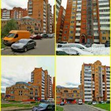 Продается 2-х комн. квартира, г.Могилев ул. Орловского 17В объявление продам
