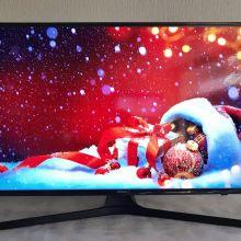Телевизор Samsung объявление продам