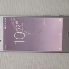 Sony Xperia XZs объявление продам