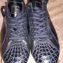 Мужские кроссовки объявление продам