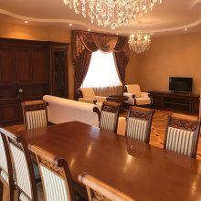 Комплект мебели для гостиной объявление продам