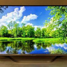 Телевизор LG 42LB700V объявление продам