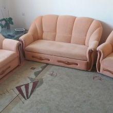 Продажа мебели б/у объявление продам