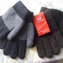 Перчатки зимние НОВЫЕ объявление продам