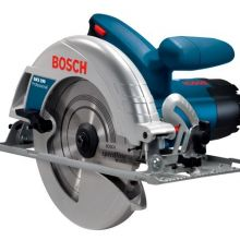 Циркулярная пила BOSCH GKS 190 объявление продам