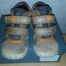Ботинки Ессо, 23 размер объявление продам