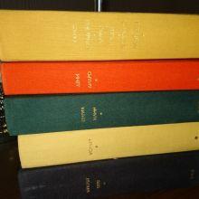 Книги из личной библиотеки объявление продам