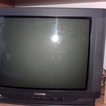 Телевизор б/у. Продам объявление продам