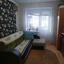 Обмен Лунинец квартира 2-ух на 3-х комнатную с нашей доплатой объявление продам