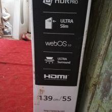 Телевизор LG объявление продам