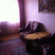 2-ух комнатная квартира в Березино объявление продам