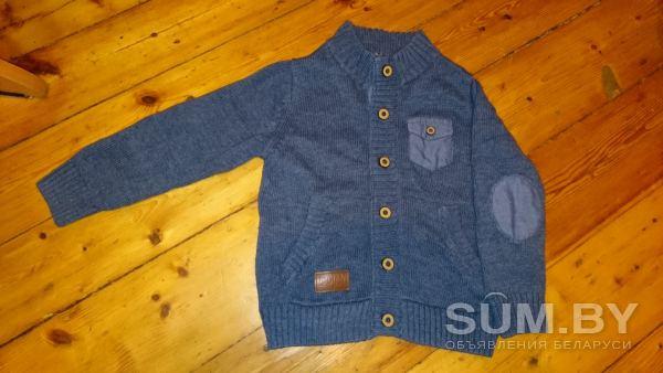 Кофты, рубашка на рост 98 см объявление продам