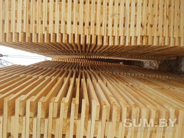 Поддон деревянный, крышка поддона, настил объявление продам
