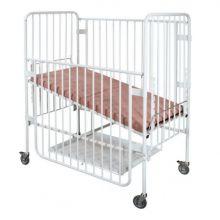 Прокат кровати медицинской детской механической объявление услуга