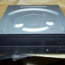 Оптический привод Sony NEC Optiarc AD-7280S Black объявление продам