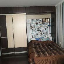 Шкаф-кровать объявление продам