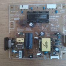 Инвертор на монитор Suntronix BN44-000123E SIP-U5F(M) объявление продам