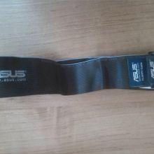 Кабель Floppy Cable Asus объявление продам