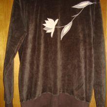Женские свитер пиджак объявление продам