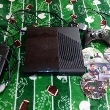 Xbox 360 в идеальном состоянии объявление продам