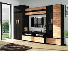 Сборка корпусной мебели(кухни, стенки, спальни и другое) объявление услуга