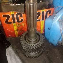 1315302153 ZF Вал первичный объявление продам