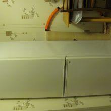 Продам холодильник объявление продам