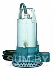 Продается готовый действующий бизнес в сфере озоновых технологий и насосного оборудования объявление продам