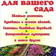 Семена овощей и цветов, саженцы в Минске объявление продам