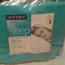 Комплект Dormeo Trend (одеяло) объявление продам