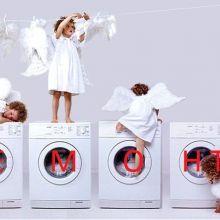 Cрочный ремонт стиральных машин на дому объявление услуга