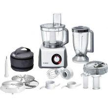 Кухонный комбайн Bosch объявление продам