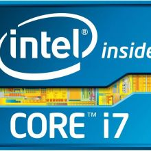 Процессор Intel Core i7-950 8 МБ кэш-памяти, 3, 06 ГГц, 4, 80 ГТ/с Intel QPI / LGA 1366 / объявление продам