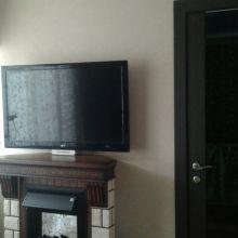 1-комнатная квартира с евроремонтом объявление продам