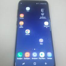 Samsung Galaxy S8 SM-G950U объявление продам