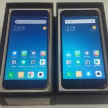 Xiaomi Mi Note 3 Dual MCE8 6GB/64GB объявление продам