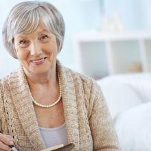 Организации требуется вахтер-женщина, возраст – от 55 лет. Работа с 16.00 до 9.00. десять рабочих дней в месяц объявление услуга