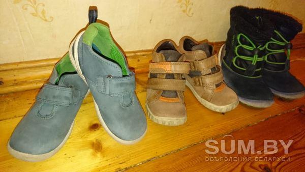 940d4a768 Обувь детская Ecco б/у купить в Минске | Объявления SUM.BY