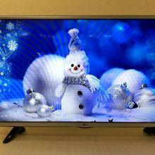 Продам телевизор LG 32LJ600 объявление продам
