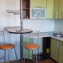 Продам кухню (80+180+60)х60 объявление продам