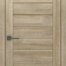 Межкомнатные и входные двери качественные и по низкой цене объявление продам